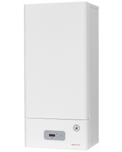 Elnur MAS15 Electric System Boiler 3 - 15kw Output Heat Only
